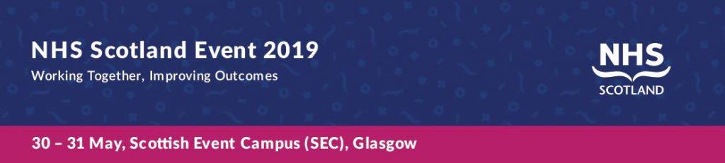 NHS-Scotland-2019