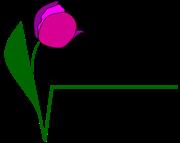 SAMsterDAM Logo Transparent 180x143