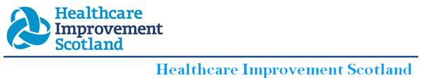 client-healthcare-improvement