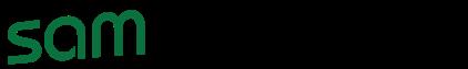 sambrighton curve teal 422x63