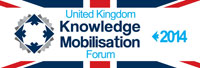 uk-knowledge-mobilisation-forum